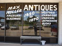 Max-Miller-Antiques