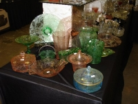2013 glass show 008.JPG