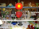 Houston Glass Show 2016  003.JPG