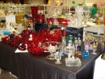 Houston Glass Show 2016 001.JPG