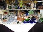 Assortment of Cambridge Glass.jpg